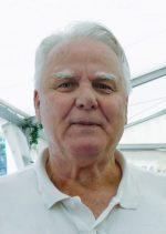 Reiner-Skoupi-Vorstand